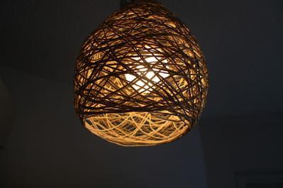 lamp2s
